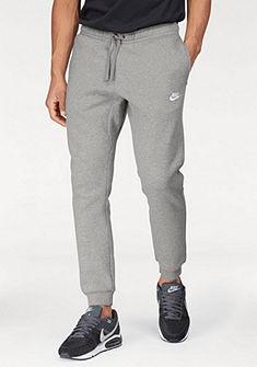 Nike Sportswear melegítőnadrág »NSW JOGGER«