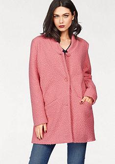 KAFFE Krátký kabát »ROSIE«