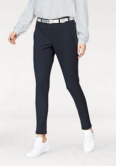 KAFFE Kalhoty ve stylu Chino »JILLIAN«