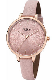 Regent Náramkové hodinky Quarz »12100674«