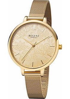 Regent Náramkové hodinky Quarz »12211016«