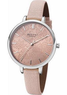 Regent Náramkové hodinky Quarz »12111203«