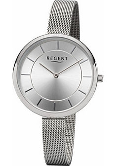 Regent Náramkové hodinky Quarz »12221049«