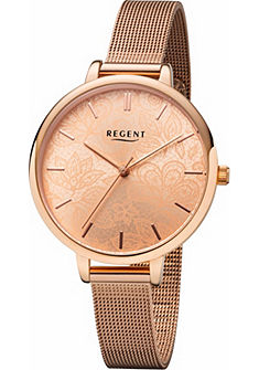 Regent Náramkové hodinky Quarz »12211015«