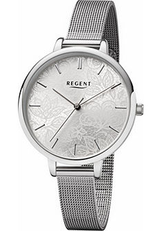 Regent Náramkové hodinky Quarz »12221050«