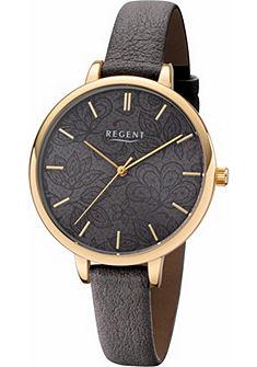 Regent Náramkové hodinky Quarz »12100676«