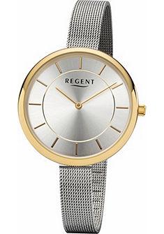 Regent Náramkové hodinky Quarz »12211014«