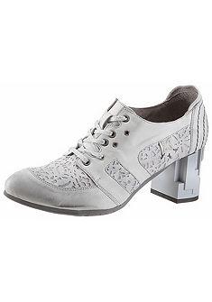 Maciejka Členkové topánky