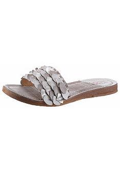A.S.98 Pantofle