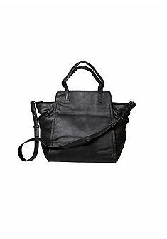 Marc O'Polo Príručná taška »TWENTY«