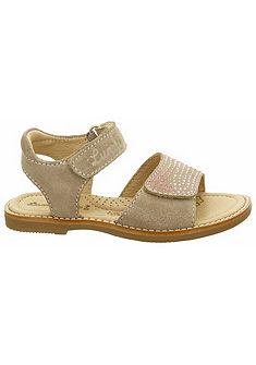 Lurchi Sandále »Zuzu«
