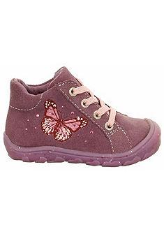 Lurchi első lépés cipő»Gitti«