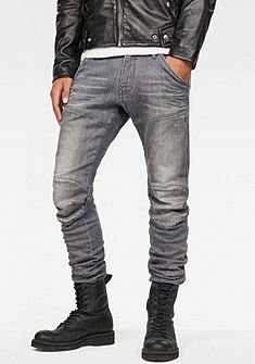 G-Star slim fit farmer »5620 Elwood 3D Super Slim«