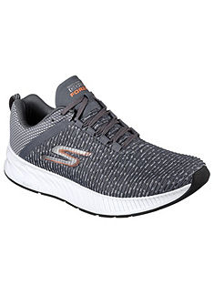 SKECHERS PERFORMANCE Tenisky »Go Run Forza 3«