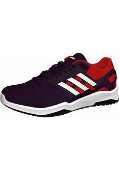 adidas Sportovní obuv »Duramo 8 Trainer M«