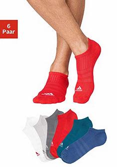 adidas Performance Krátké ponožky (6 párů)