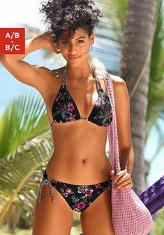 Venice Beach háromszög bikinifelső »Sugar«