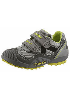 Geox Kids sneaker »JR Atreus Boy«