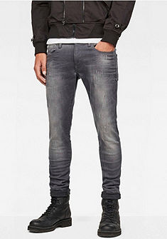 G-Star slim-fit farmer »Revend Super Slim«