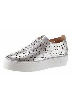 TINE'S Šnurovacie topánky