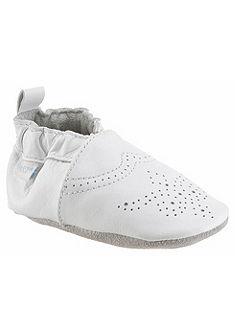 Robeez mászó cipő bébinek »Chic+Smart«