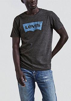 Levi's® póló »Batwing«