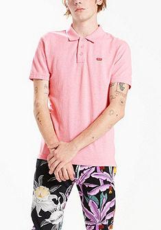 Levi's® Tričko polo