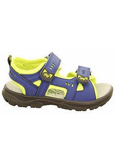 Lurchi Sandále »Kris«
