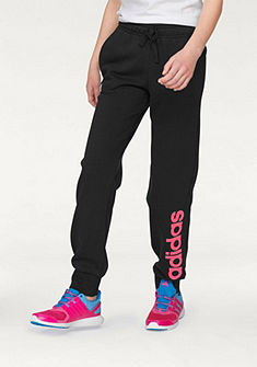 adidas Performance jogging nadrág »ESSENTIALS LINEAR PANT«
