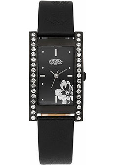 Buffalo Náramkové hodinky