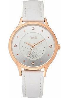 Firetti Náramkové hodinky
