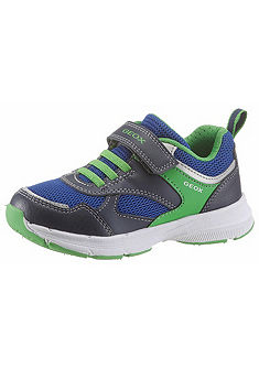 Geox Kids sneaker »JR Hosiko Boy«