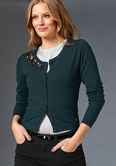 GUIDO MARIA KRETSCHMER Pletený sveter
