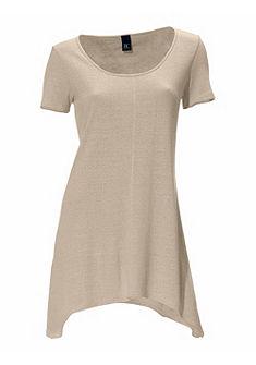 RUBINA STONES Dlhé tričko