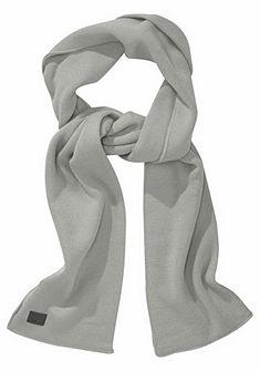 G-Star RAW Pletený šál