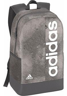 adidas Performance Športový batoh