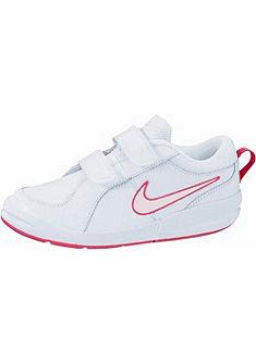 Nike Bežecké topánky »Pico 4 G«