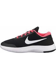 Nike Běžecké topánky »Flex Experience Run 7 (gs) G«