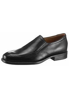 Geox Nazúvacie topánky »Federico«
