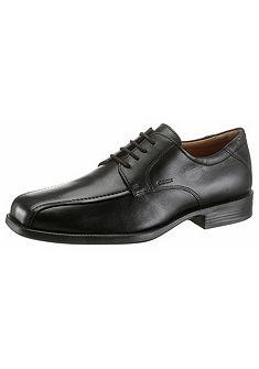 Geox fűzős cipő »Federico«
