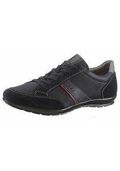 Geox fűzős cipő »Symbol«