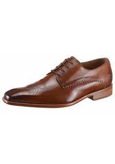 Melvin & Hamilton Šnurovacie topánky »Clark 18«