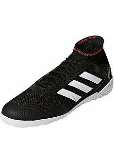 adidas Performance Fotbalové boty »Predator 18.3 IN«