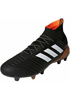 adidas Performance Fotbalové boty »Predator 18.1 FG«