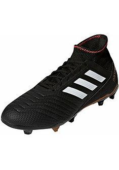 adidas Performance Futbalové topánky »Predator 18.3 FG«