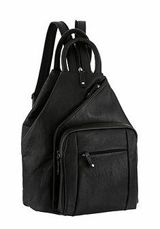 J. Jayz mestský ruksak