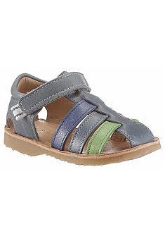 Bellybutton Sandále »Anton«