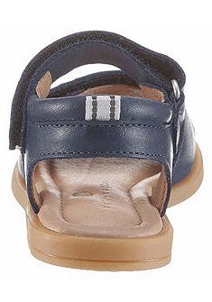 Bellybutton Sandále »Agnes«