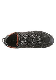 Geox Nazúvacie topánky »Snake«
