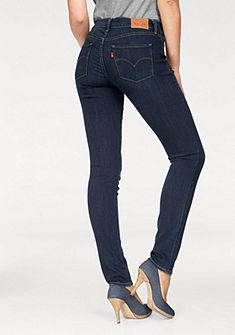 Levi's® Rifle - Skinny »311 Shaping Skinny«